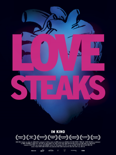 lovesteaks